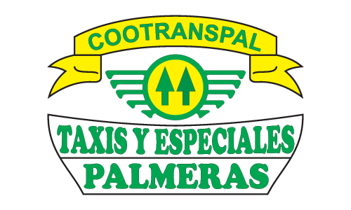 logoCootranspal-02
